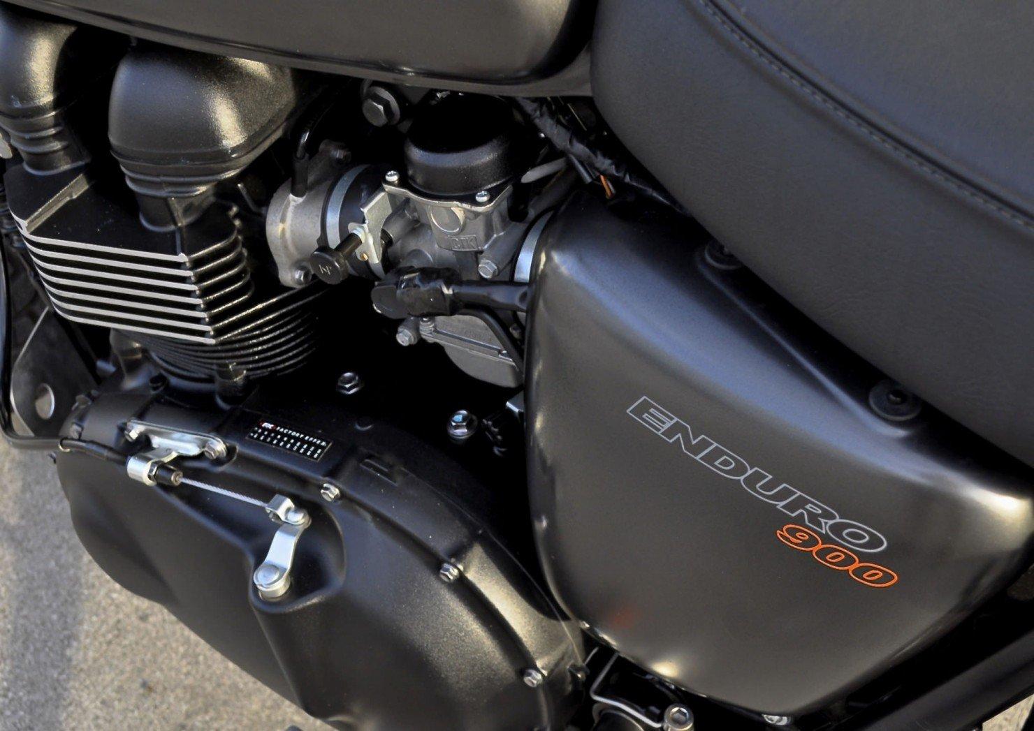 triumph_enduro_motorcycle_11