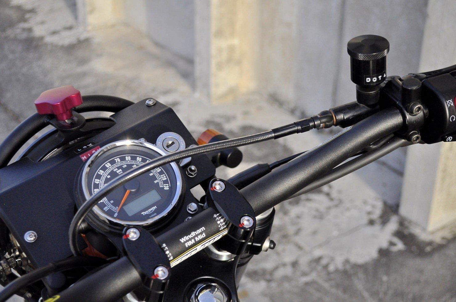 triumph_enduro_motorcycle_12
