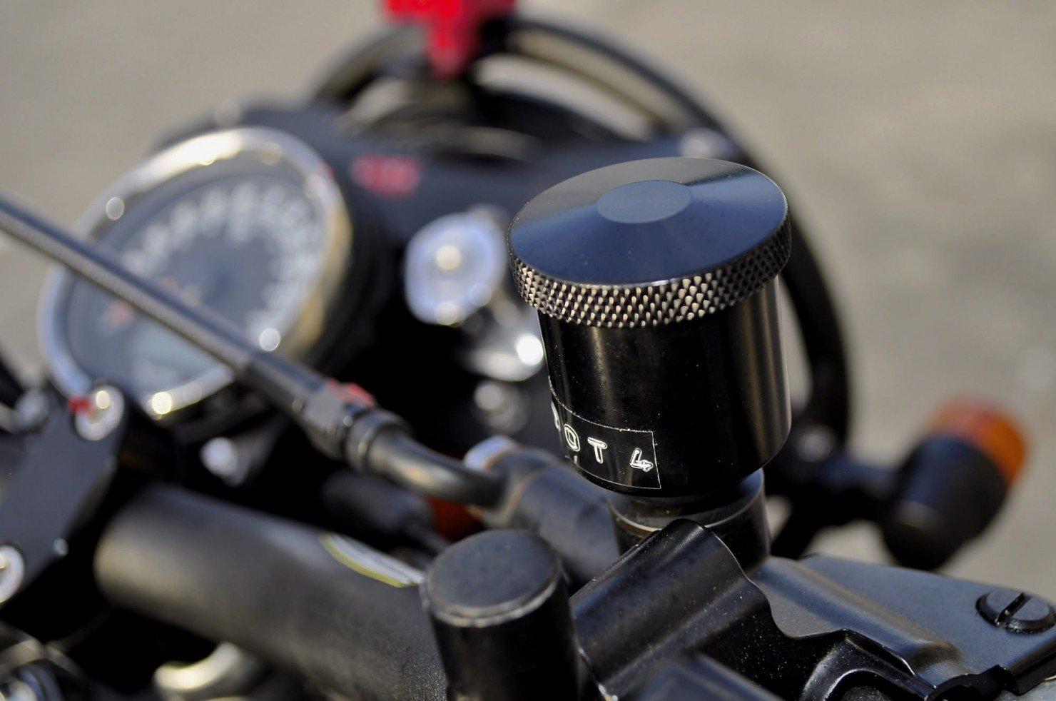 triumph_enduro_motorcycle_13