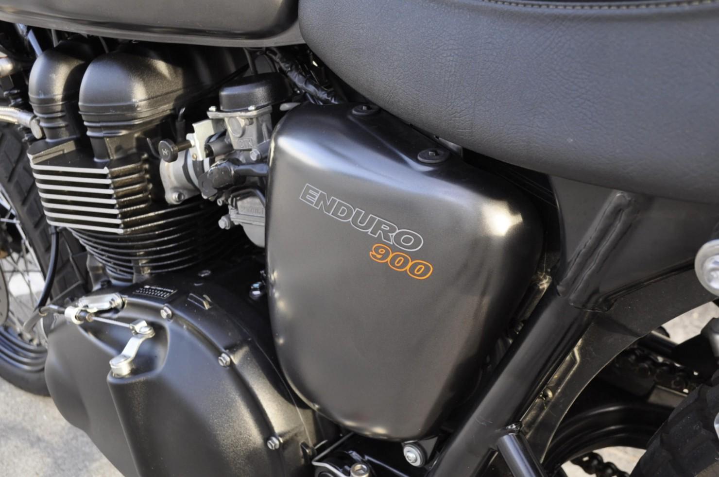 triumph_enduro_motorcycle_15