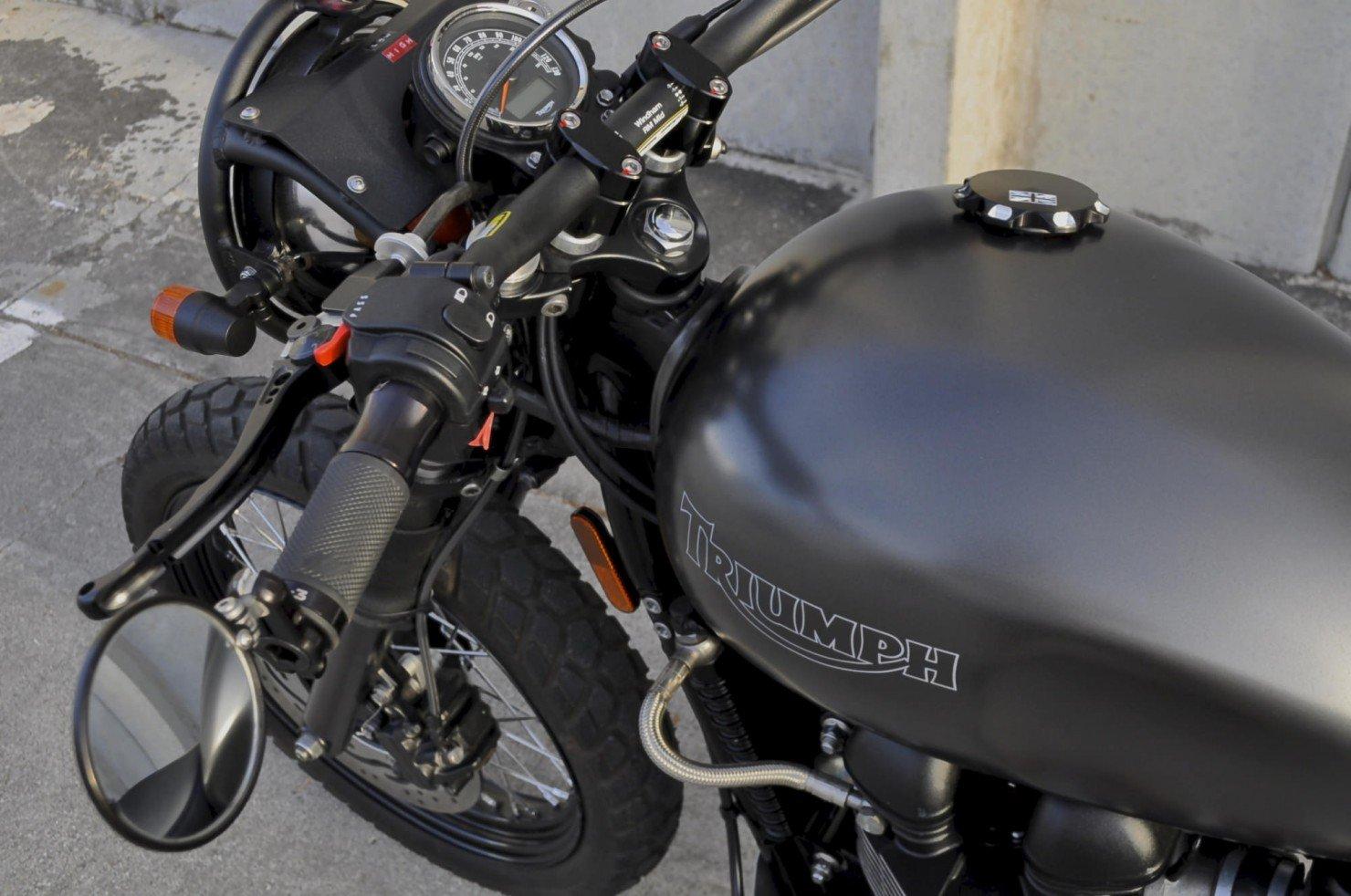 triumph_enduro_motorcycle_17