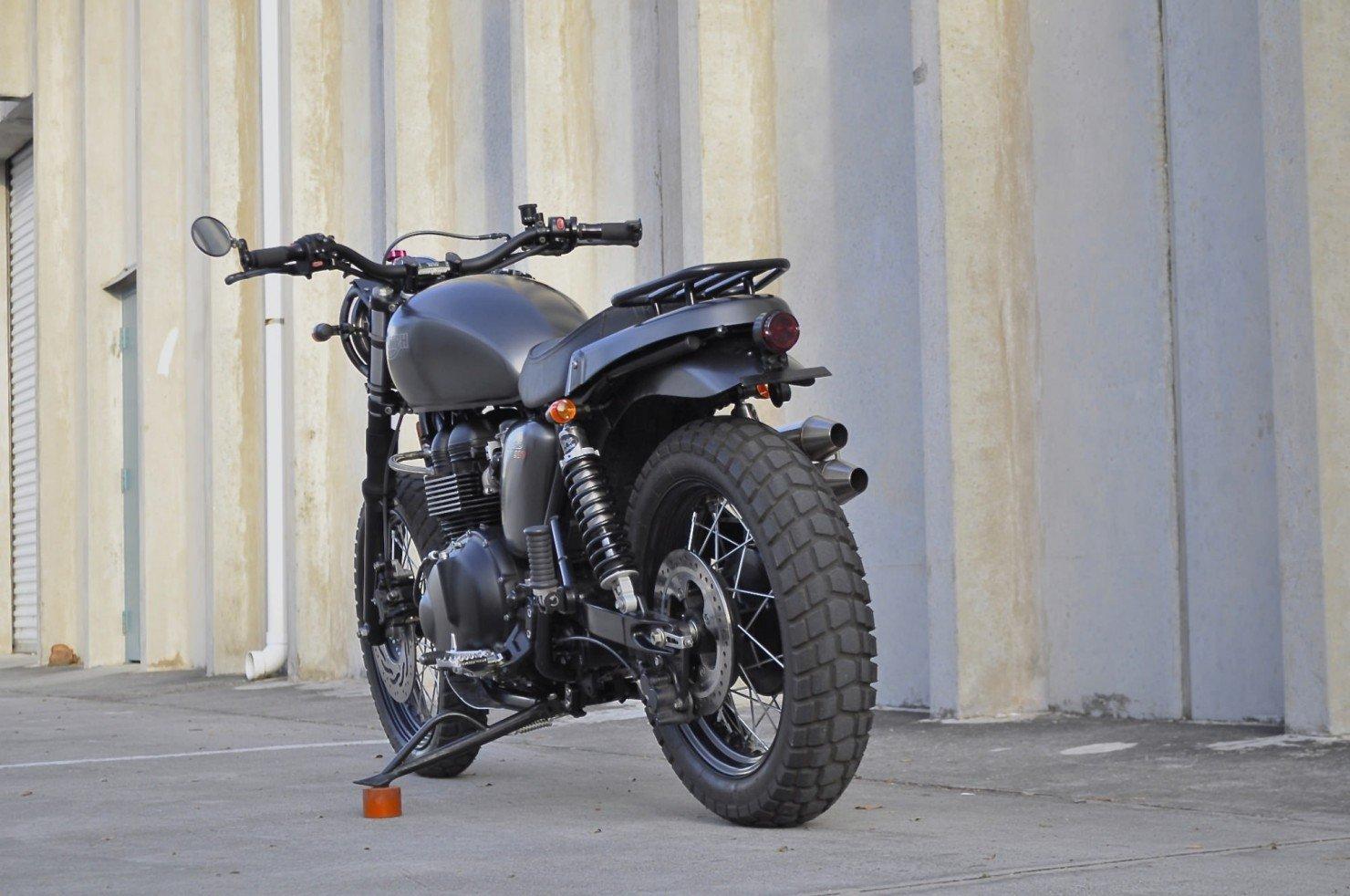 triumph_enduro_motorcycle_18