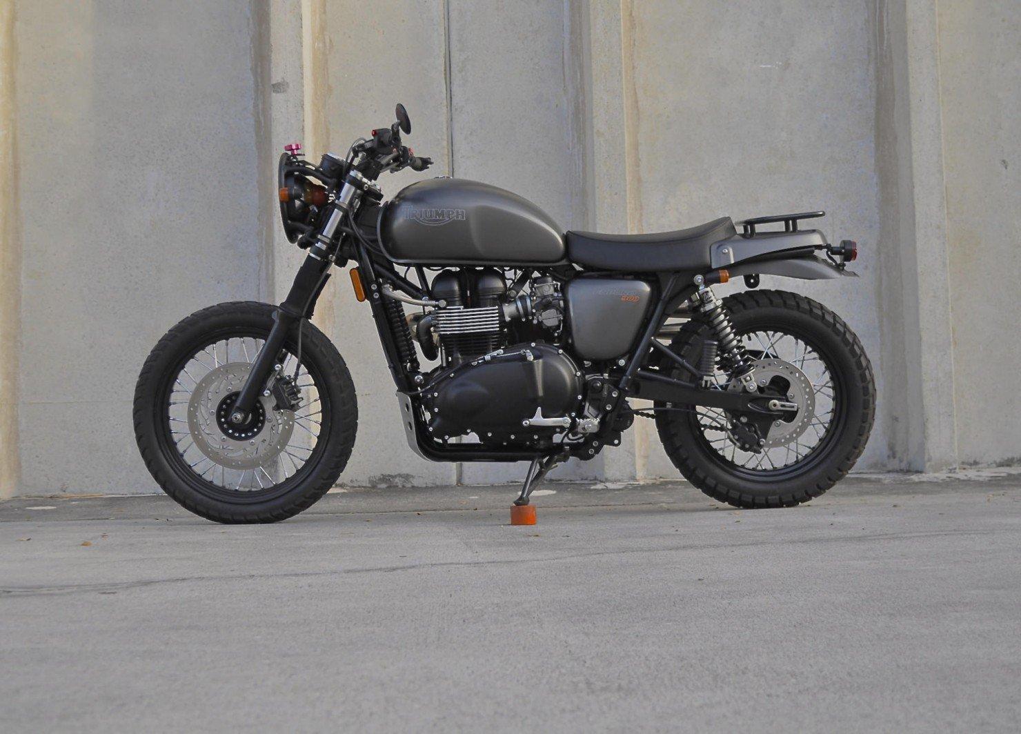 triumph_enduro_motorcycle_19