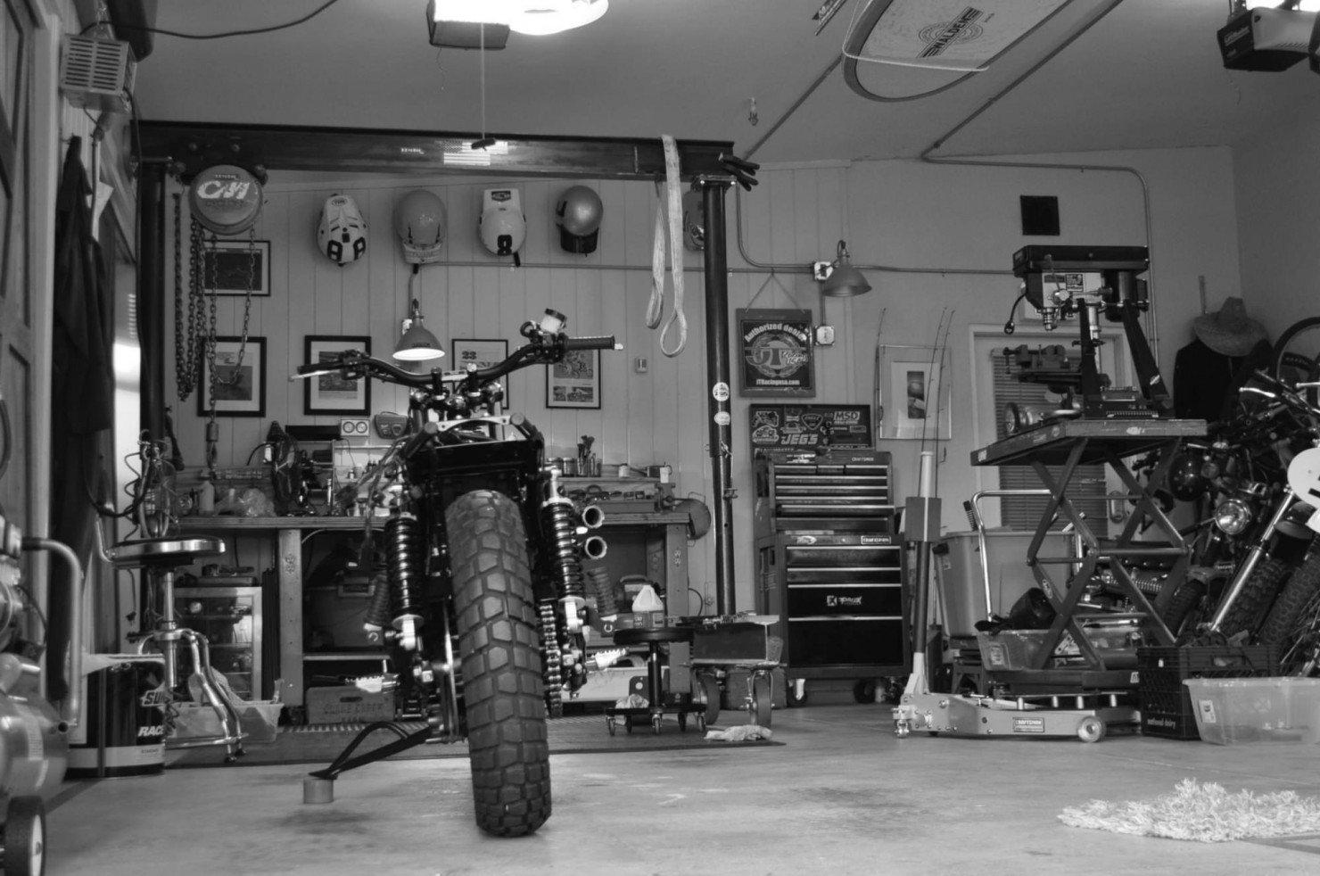 triumph_enduro_motorcycle_2
