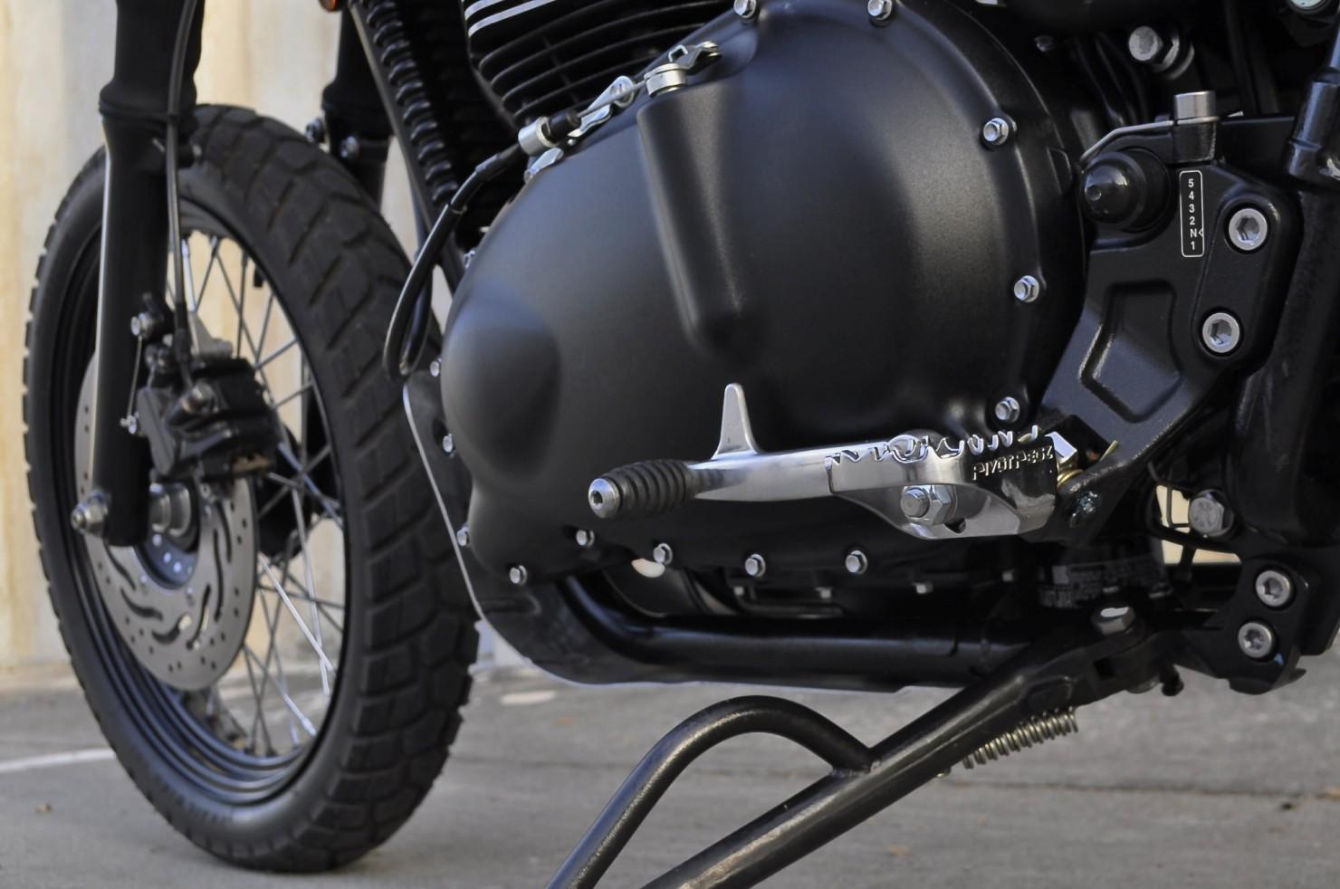 triumph_enduro_motorcycle_20