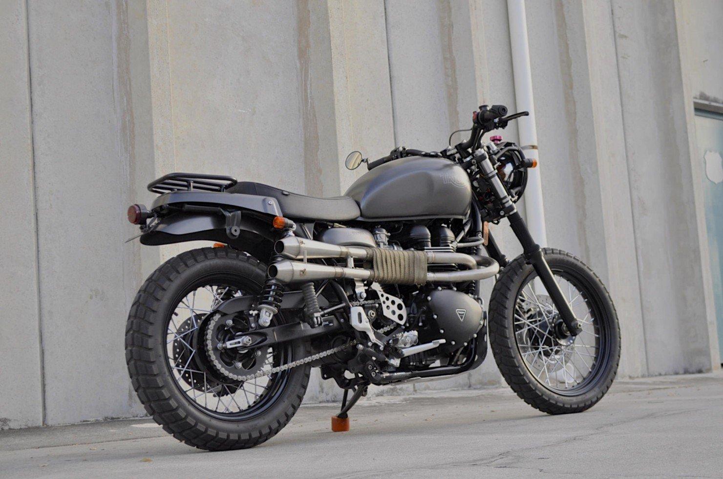 triumph_enduro_motorcycle_22