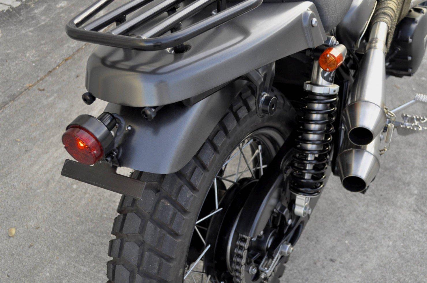triumph_enduro_motorcycle_24