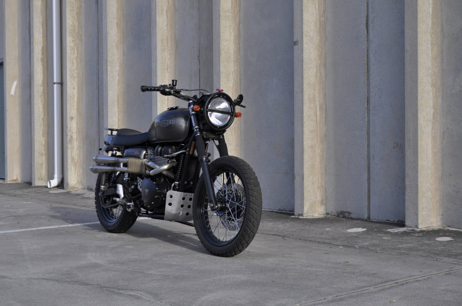 triumph_enduro_motorcycle_3