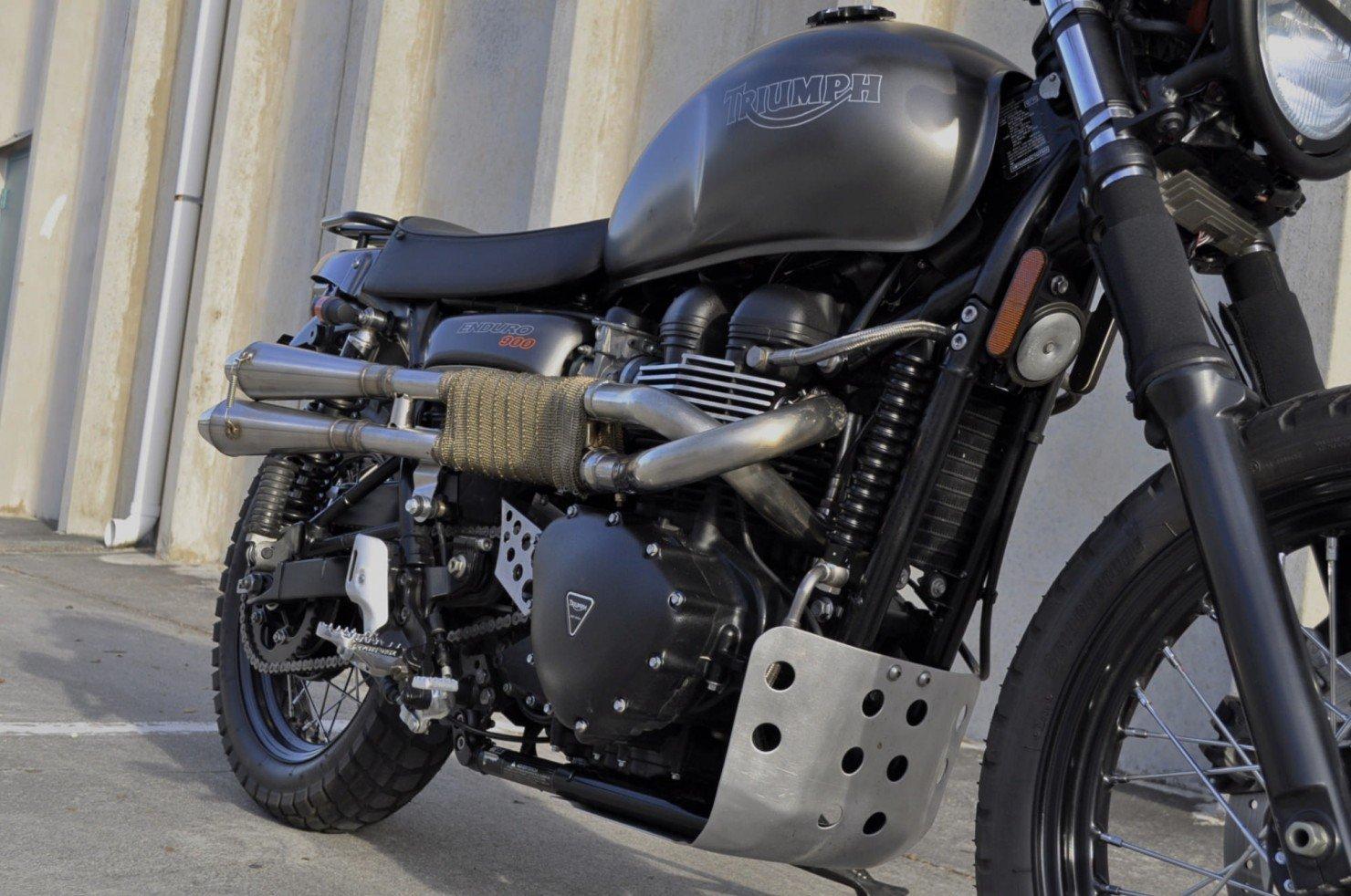 triumph_enduro_motorcycle_4