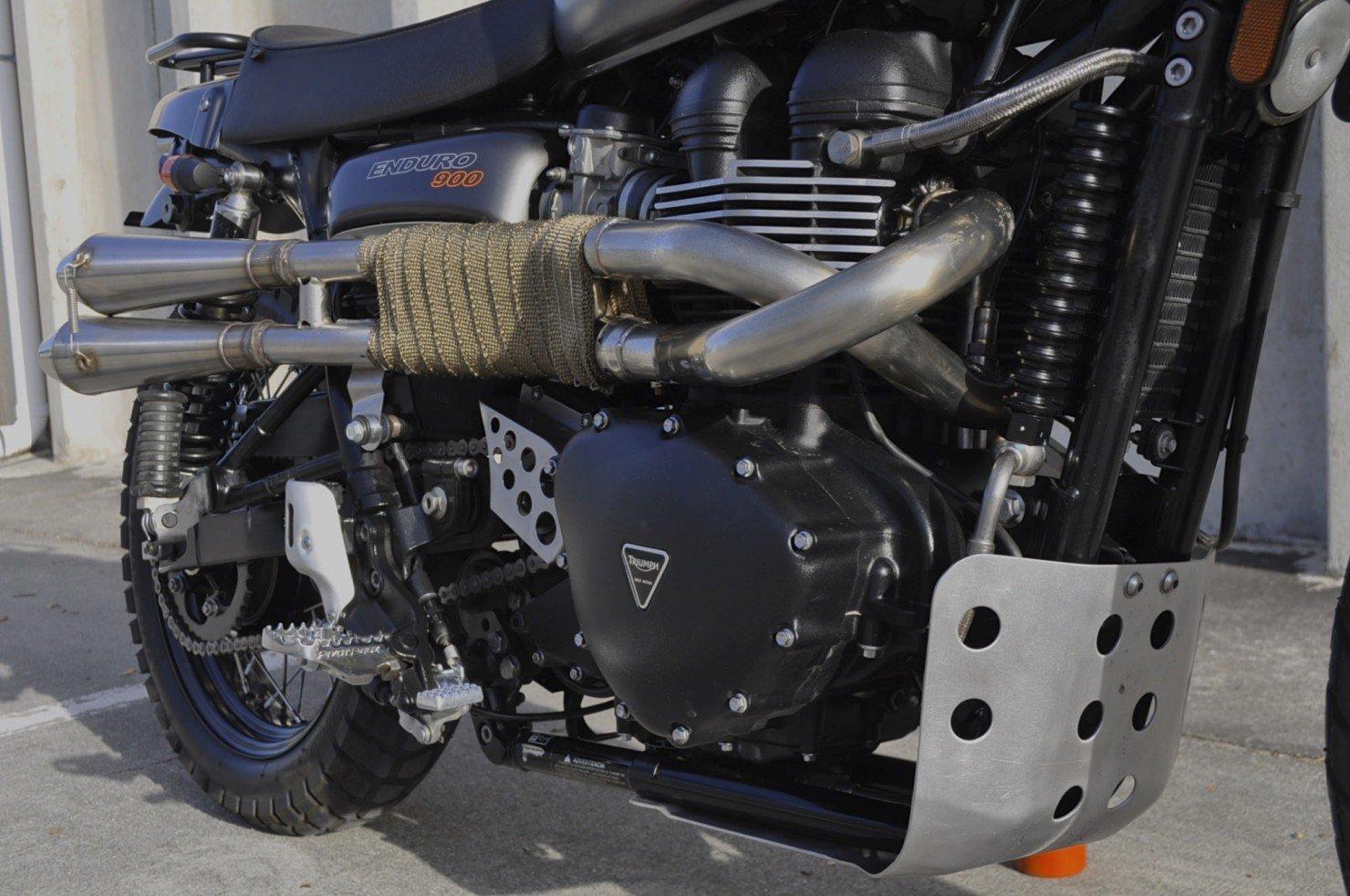 triumph_enduro_motorcycle_5