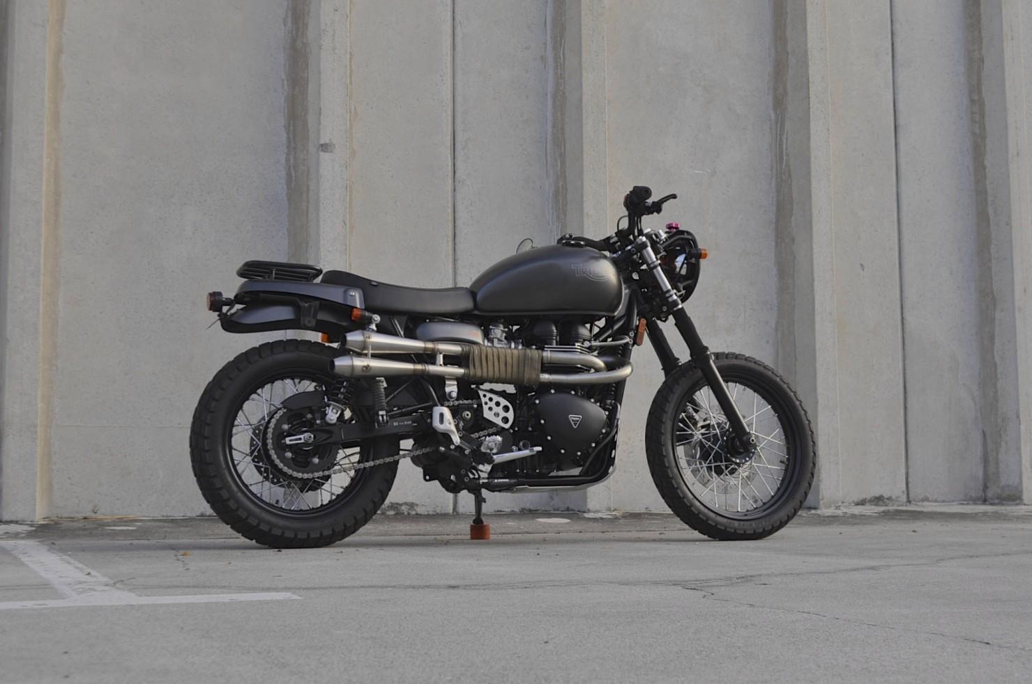 triumph_enduro_motorcycle_6