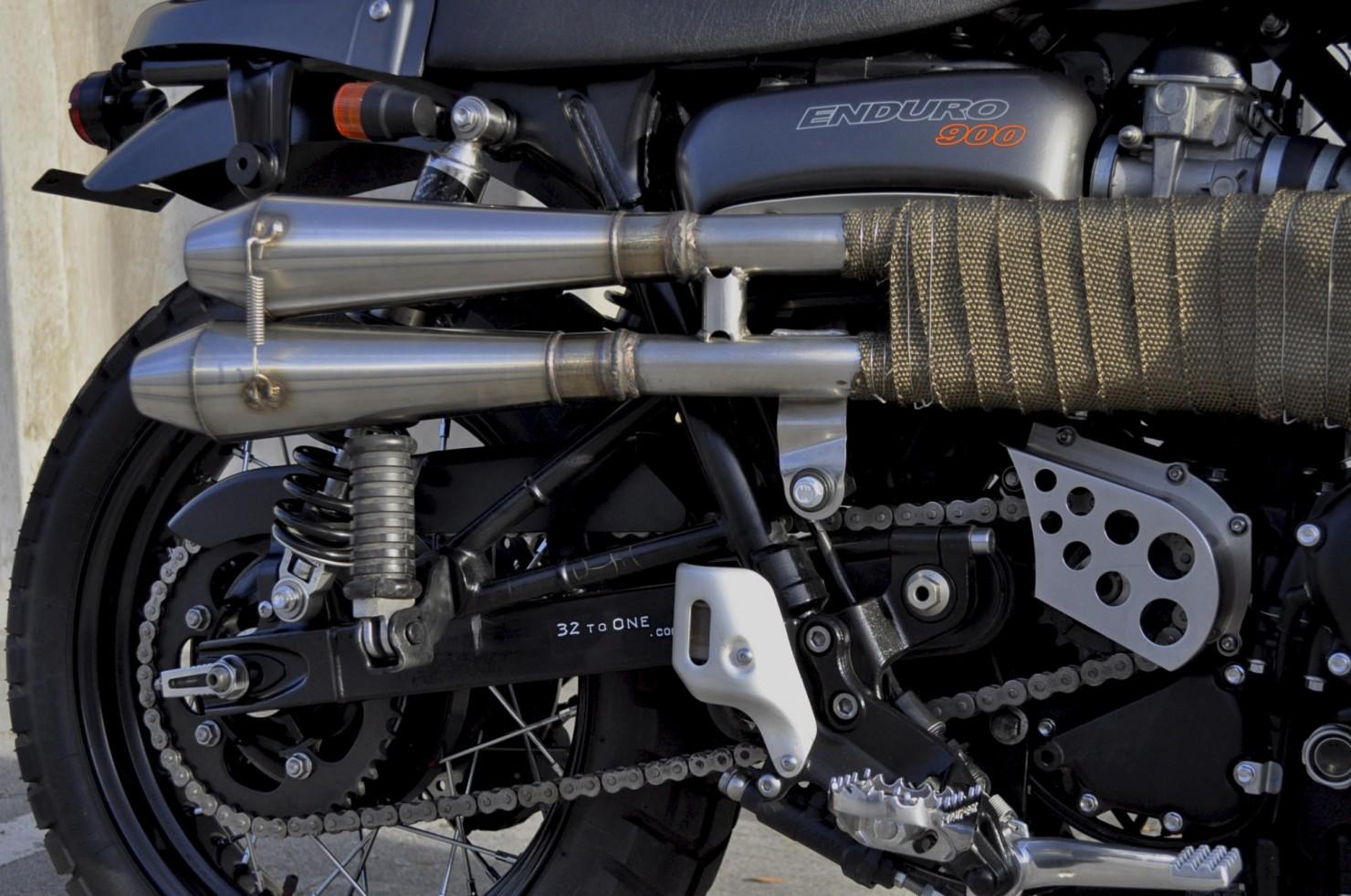 triumph_enduro_motorcycle_8