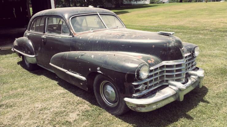 Cadillac_Barn_Find_1