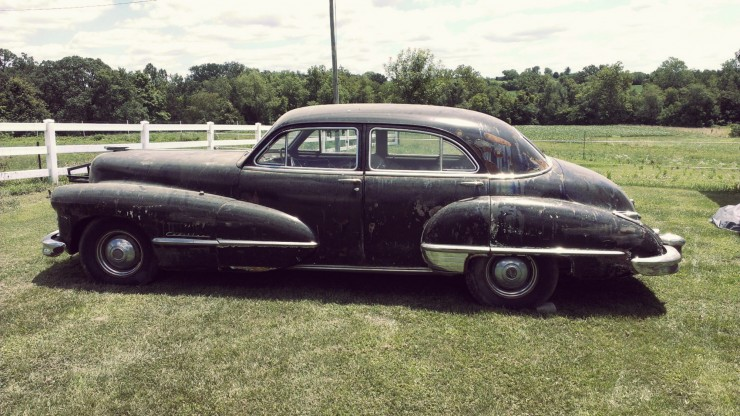 Cadillac_Barn_Find_10