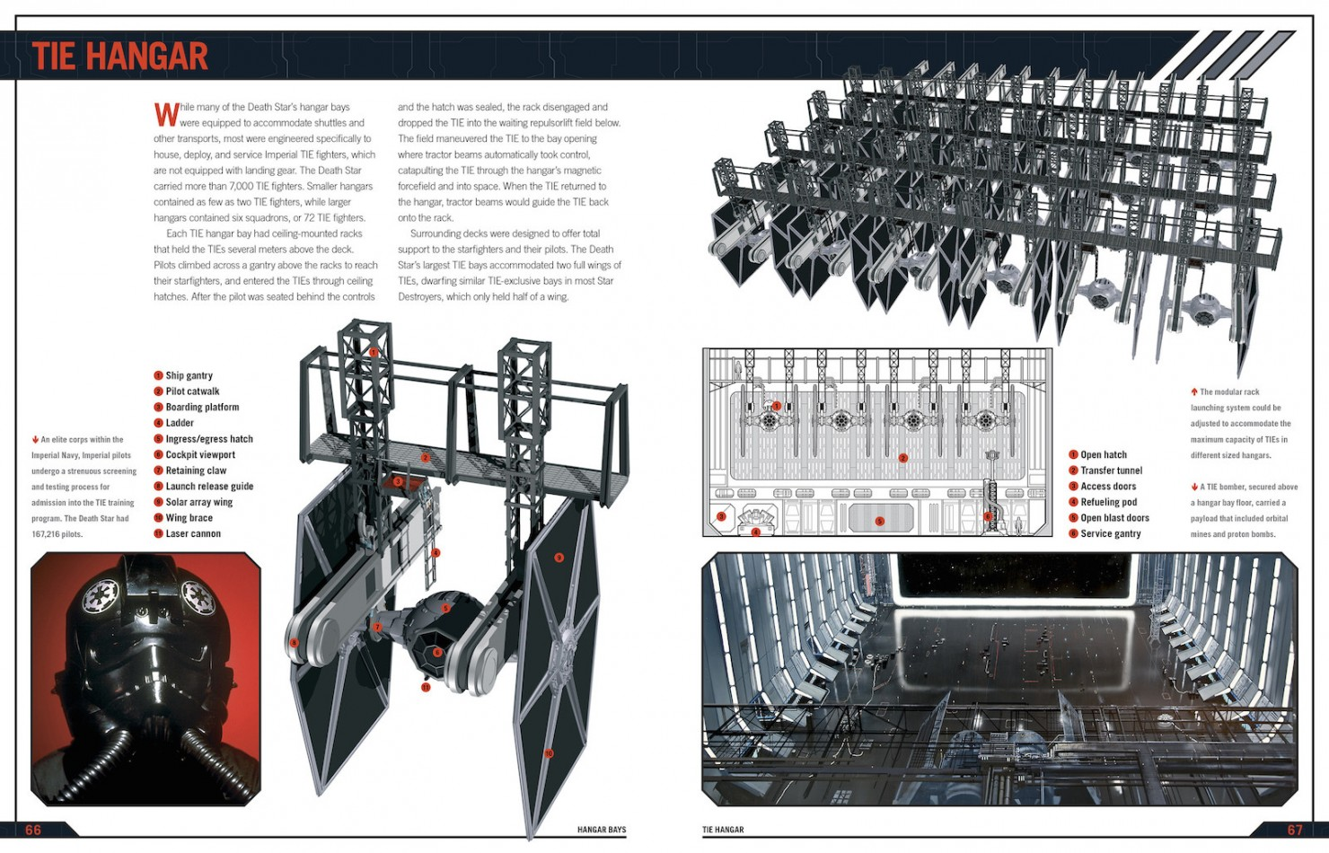 Death Star Owner's Technical Manual 6