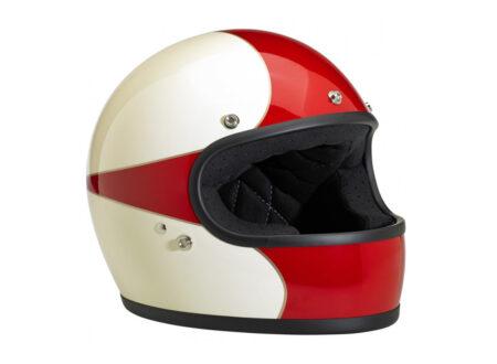 Gringo Helmet 450x330 - Full-Face Gringo Helmet by Biltwell