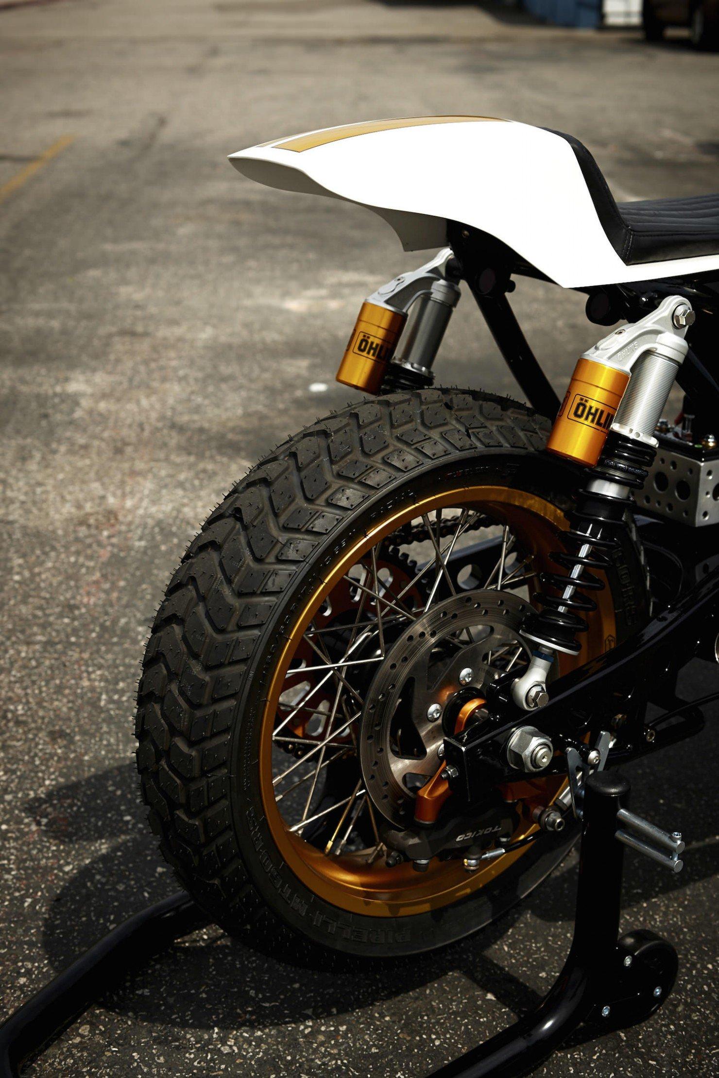 Harley_Davidson_Flat_Tracker_1