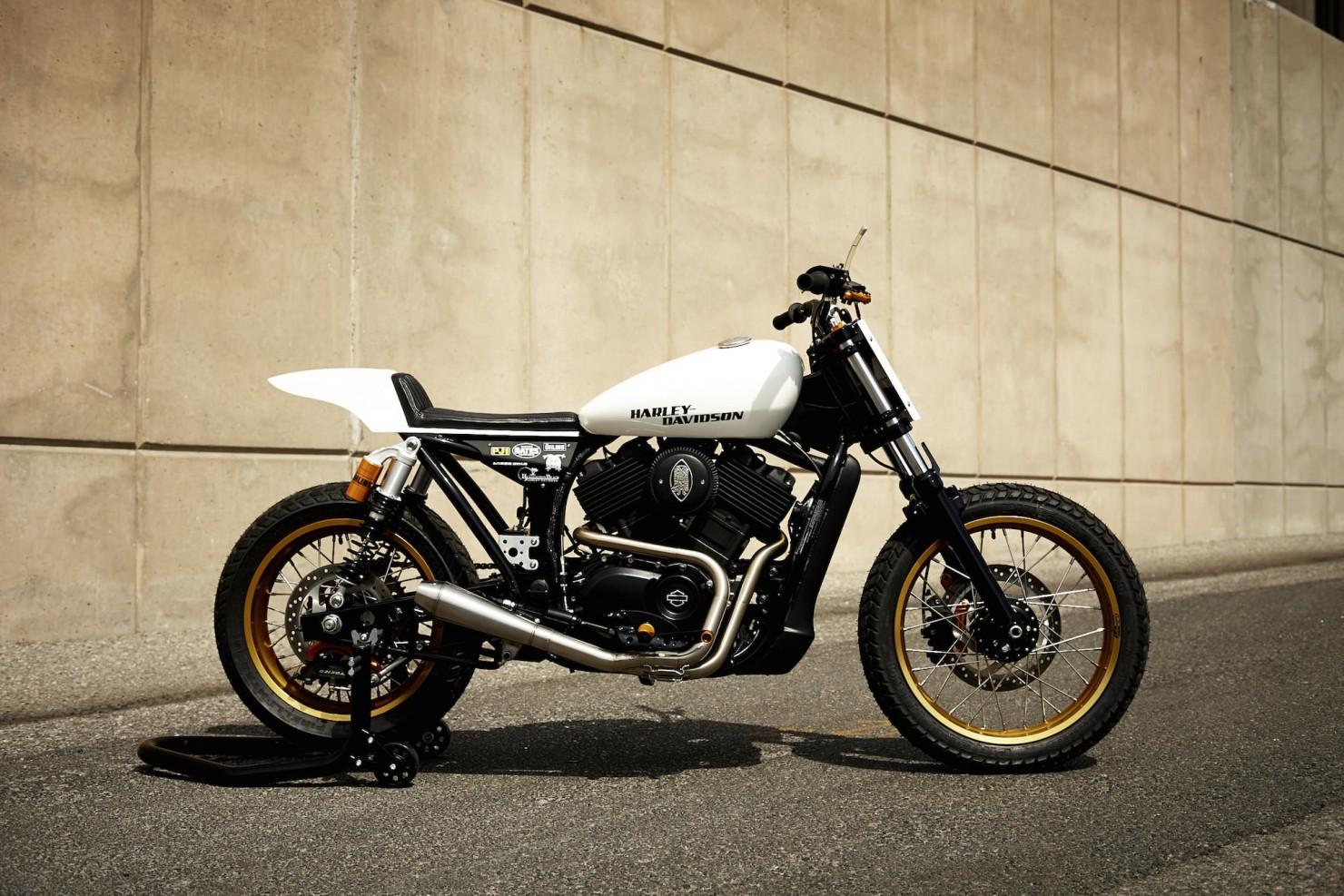 Harley_Davidson_Flat_Tracker_13