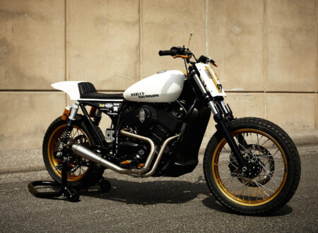 Harley_Davidson_Flat_Tracker_16