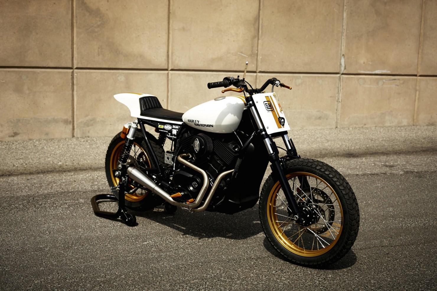 Harley_Davidson_Flat_Tracker_17