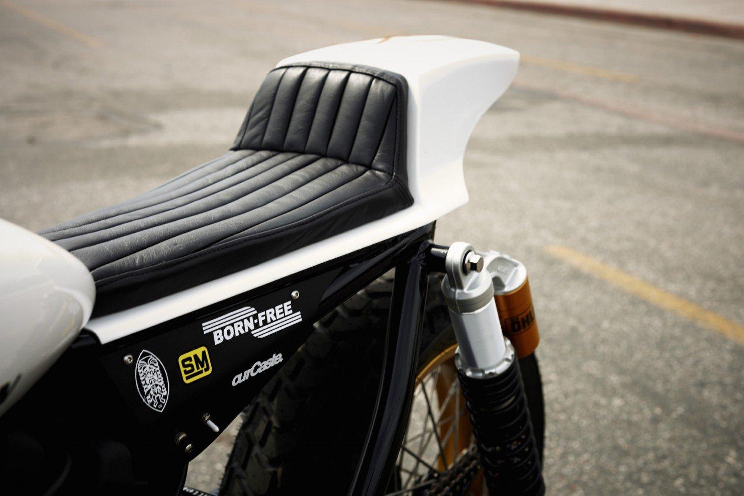 Harley_Davidson_Flat_Tracker_6