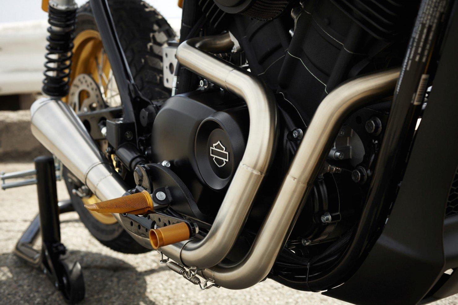 Harley_Davidson_Flat_Tracker_7