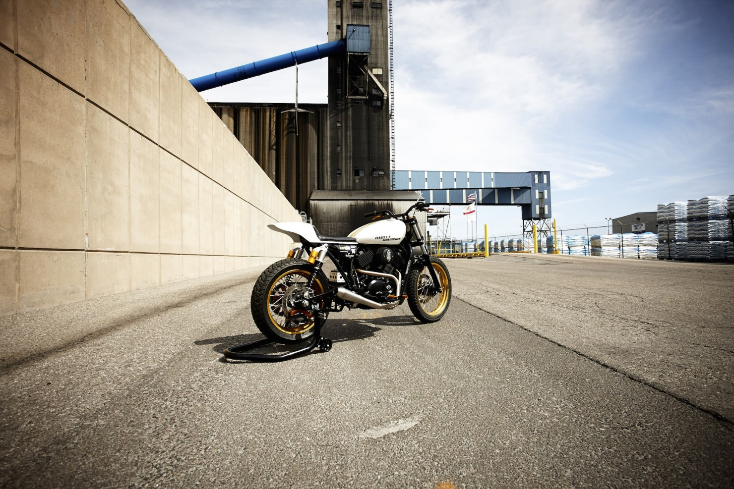 Harley_Davidson_Flat_Tracker_8