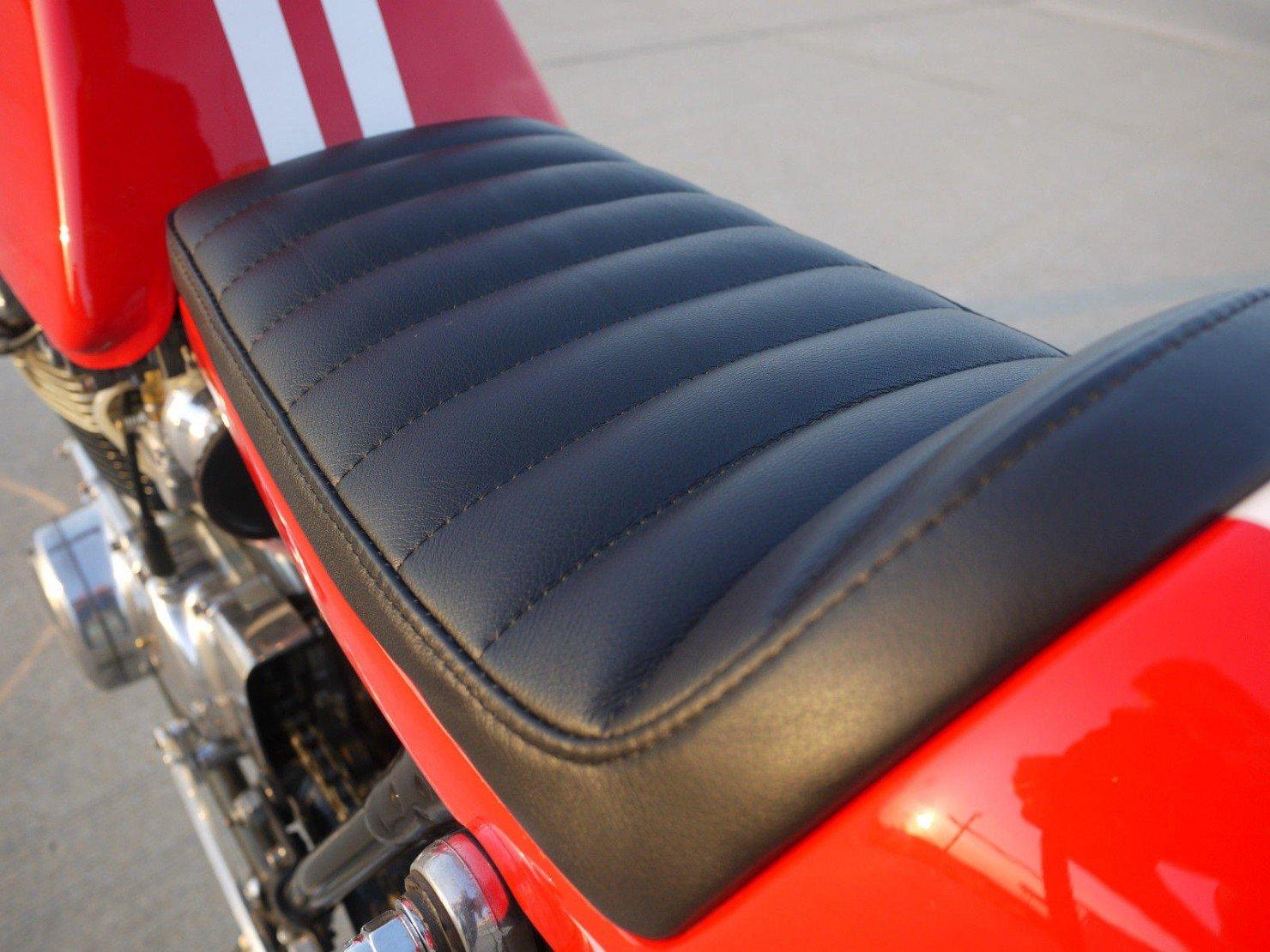 Honda_CB350_Cafe_Racer_10