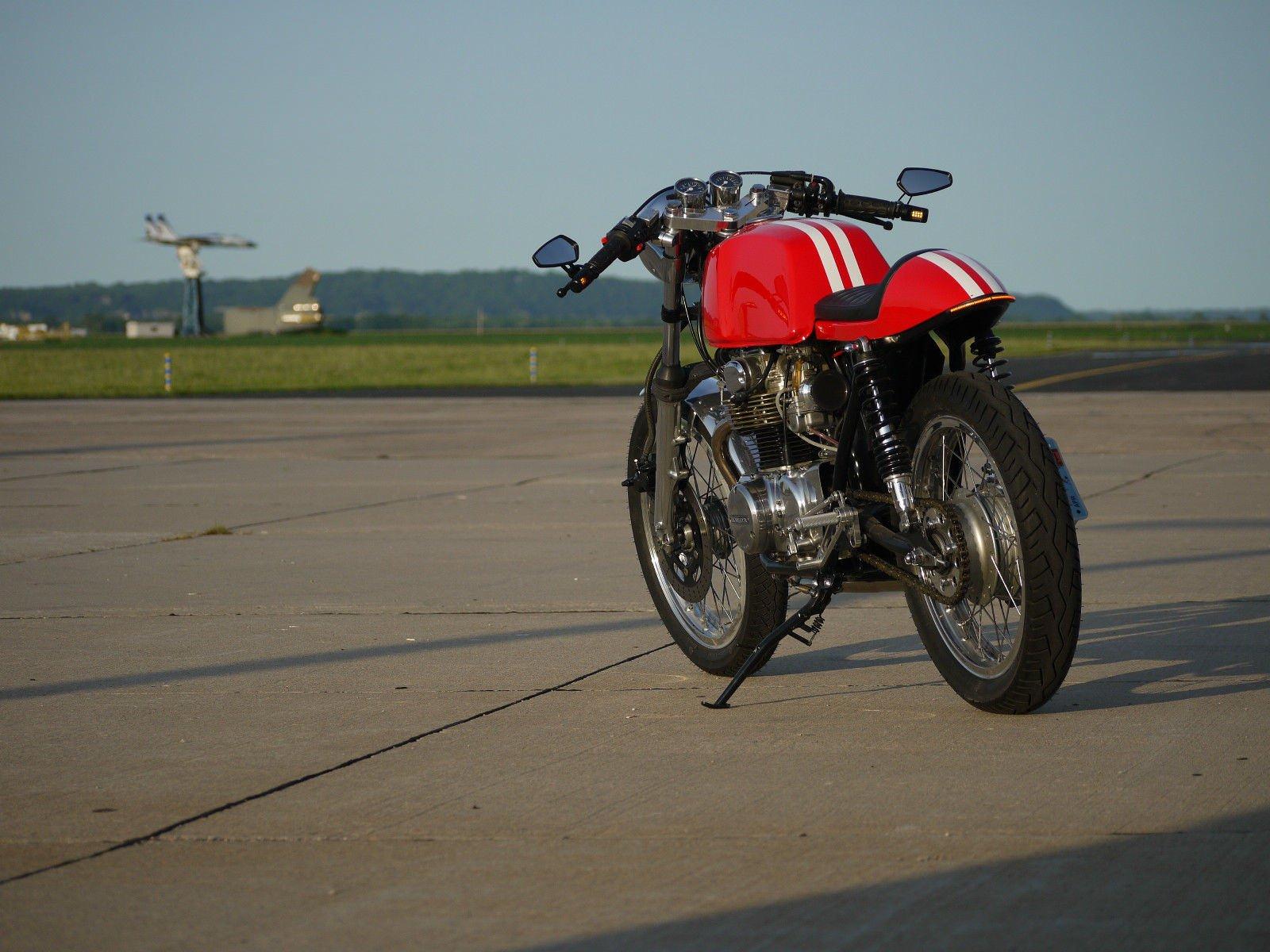 Honda_CB350_Cafe_Racer_12. Honda_CB350_Cafe_Racer_11. Honda_CB350_Cafe_Racer_10. Honda_CB350_Cafe_Racer_9