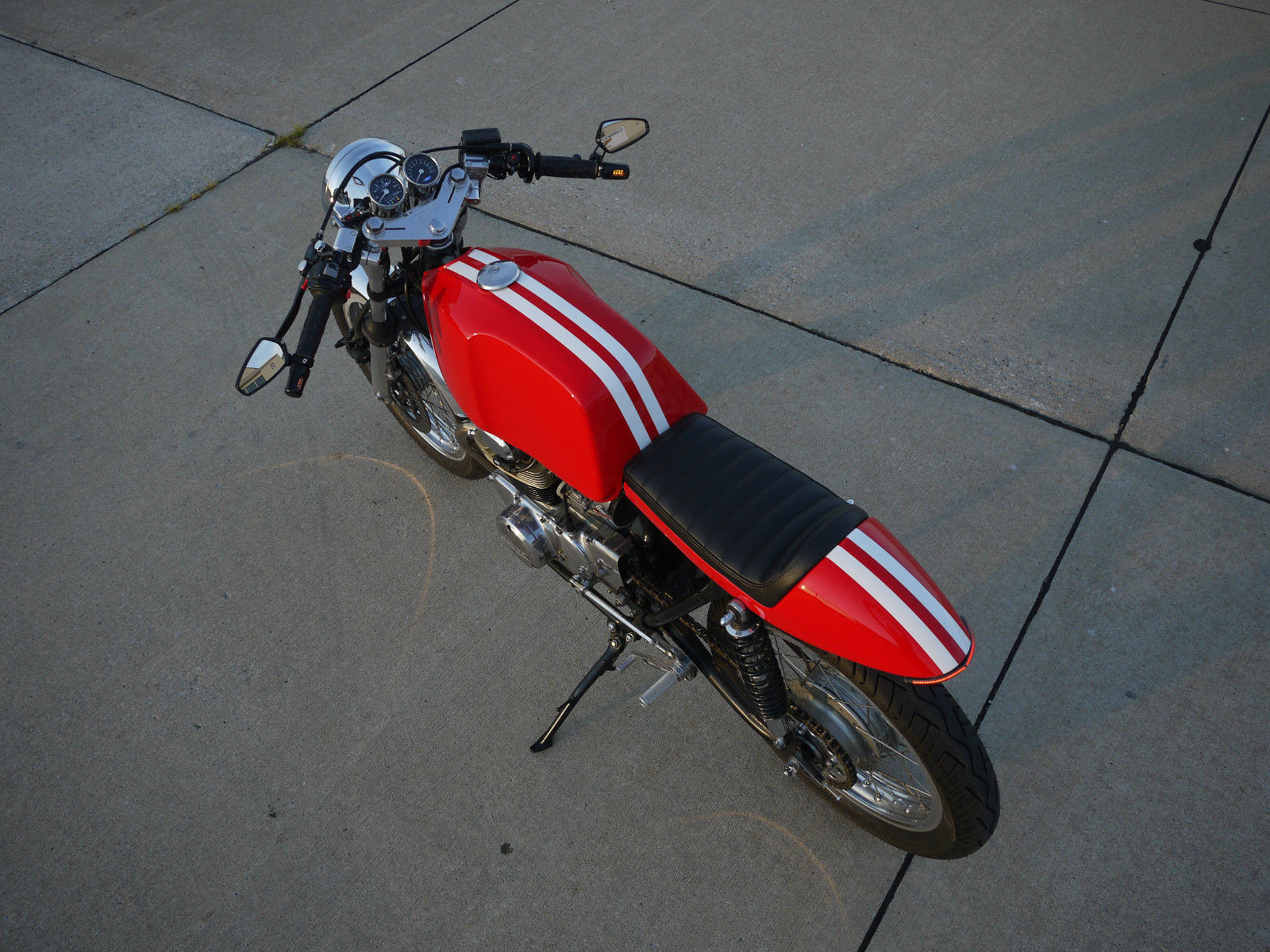 Honda_CB350_Cafe_Racer_13. Honda_CB350_Cafe_Racer_12. Honda_CB350_Cafe_Racer_11. Honda_CB350_Cafe_Racer_10. Honda_CB350_Cafe_Racer_9