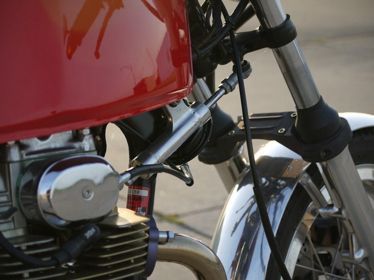 Honda_CB350_Cafe_Racer_18