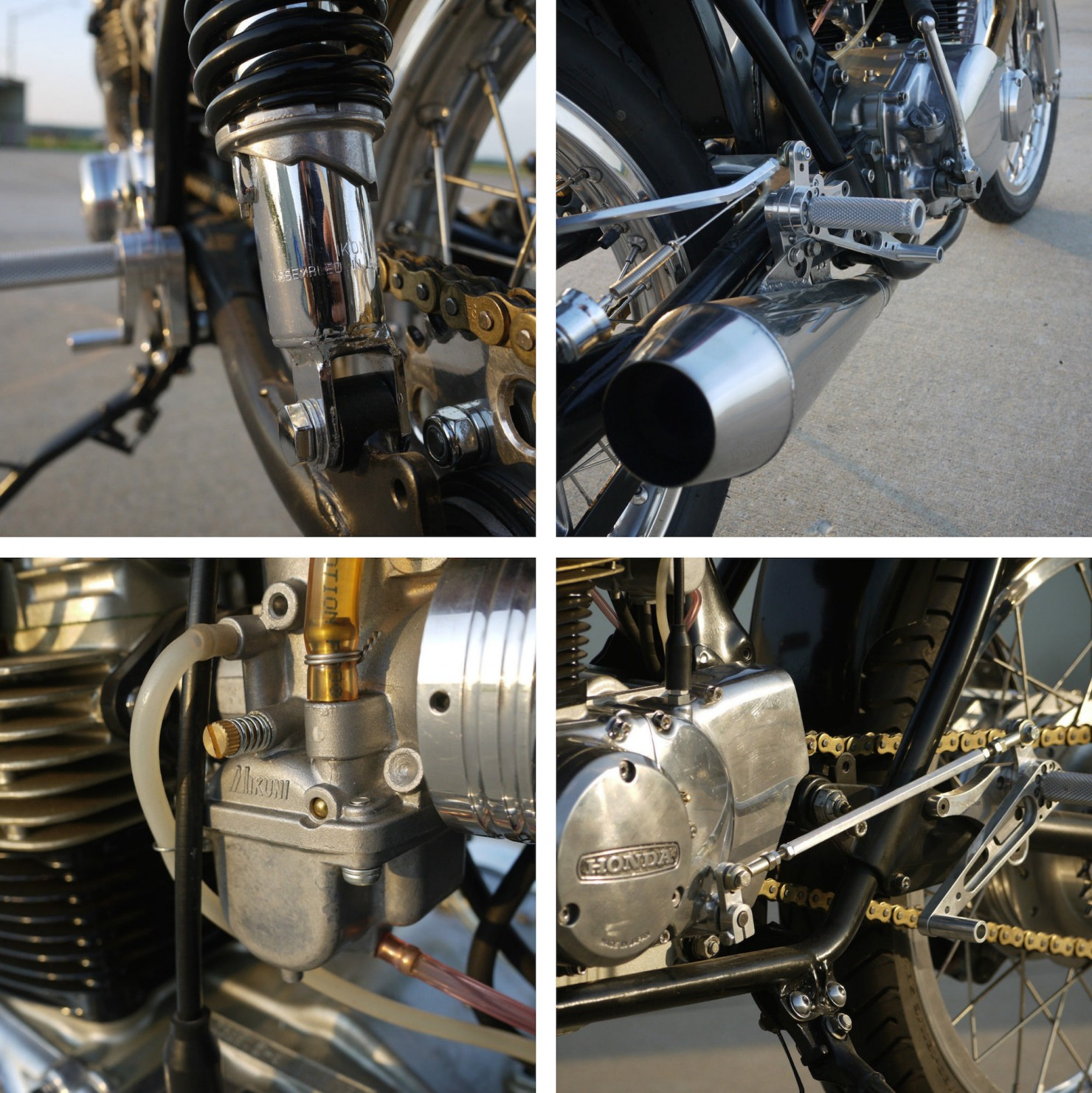 Honda_CB350_Cafe_Racer_Collage