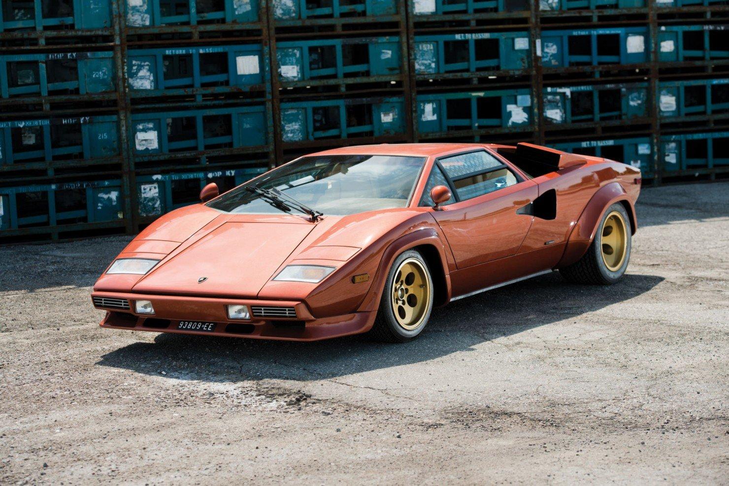 Lamborghini_Countach_LP400S_1