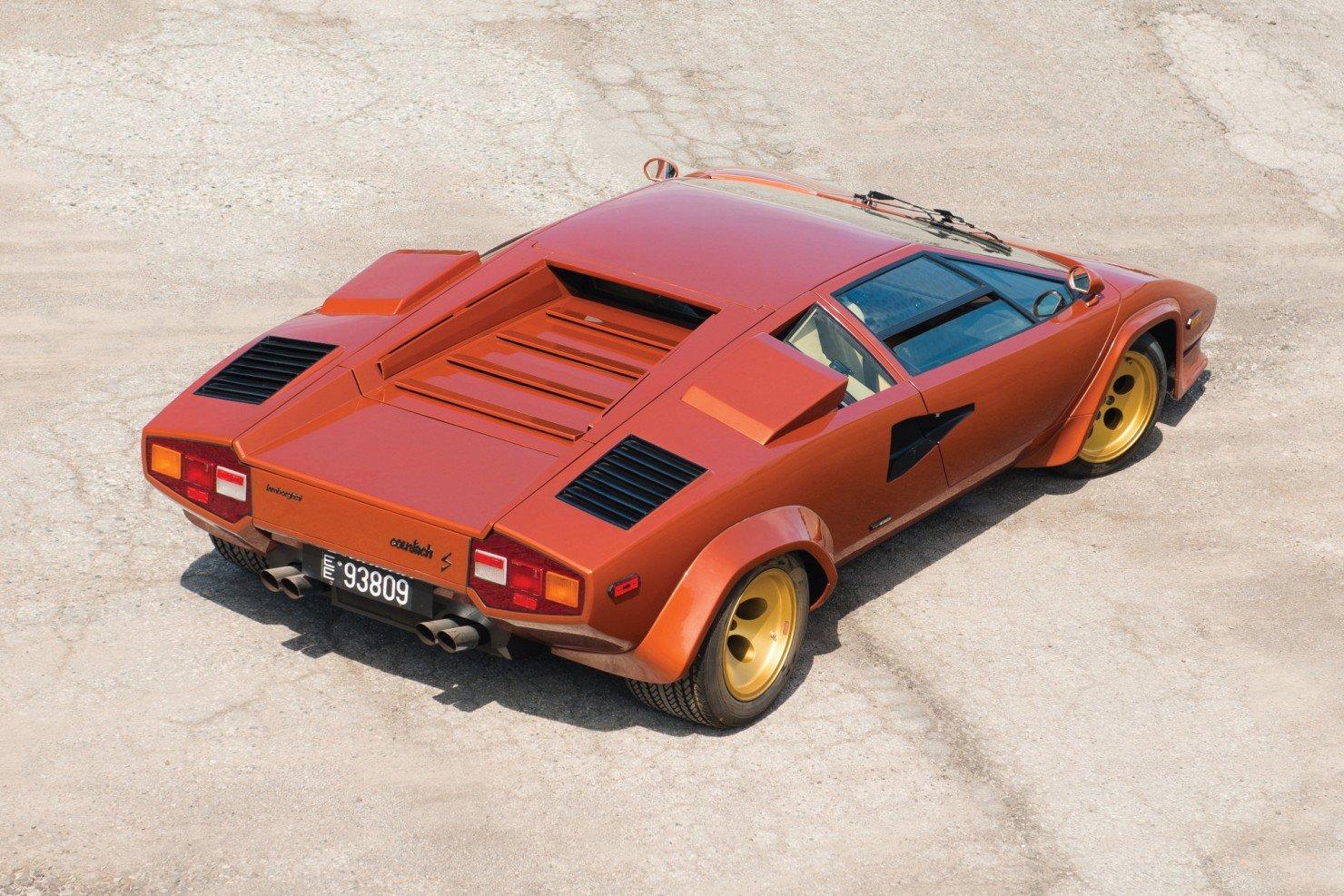 Lamborghini_Countach_LP400S_11