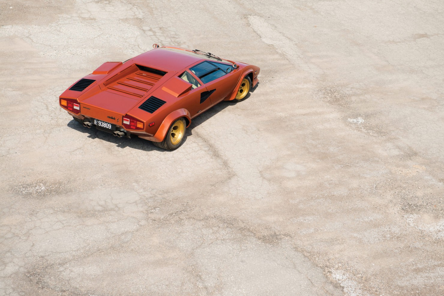 Lamborghini_Countach_LP400S_14