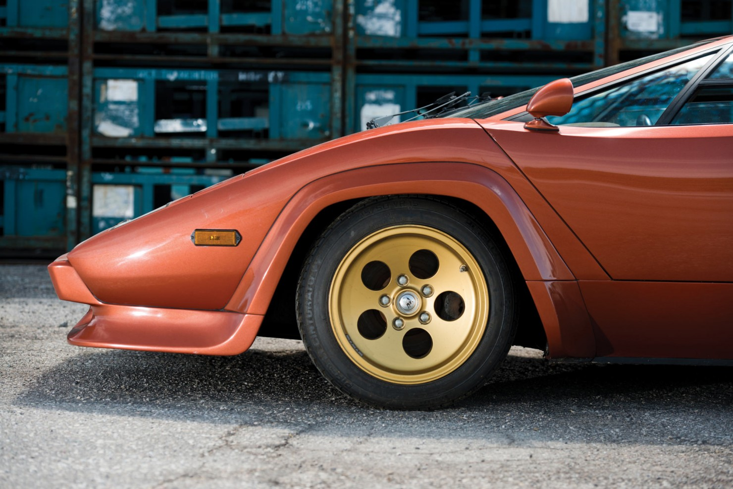 Lamborghini_Countach_LP400S_5