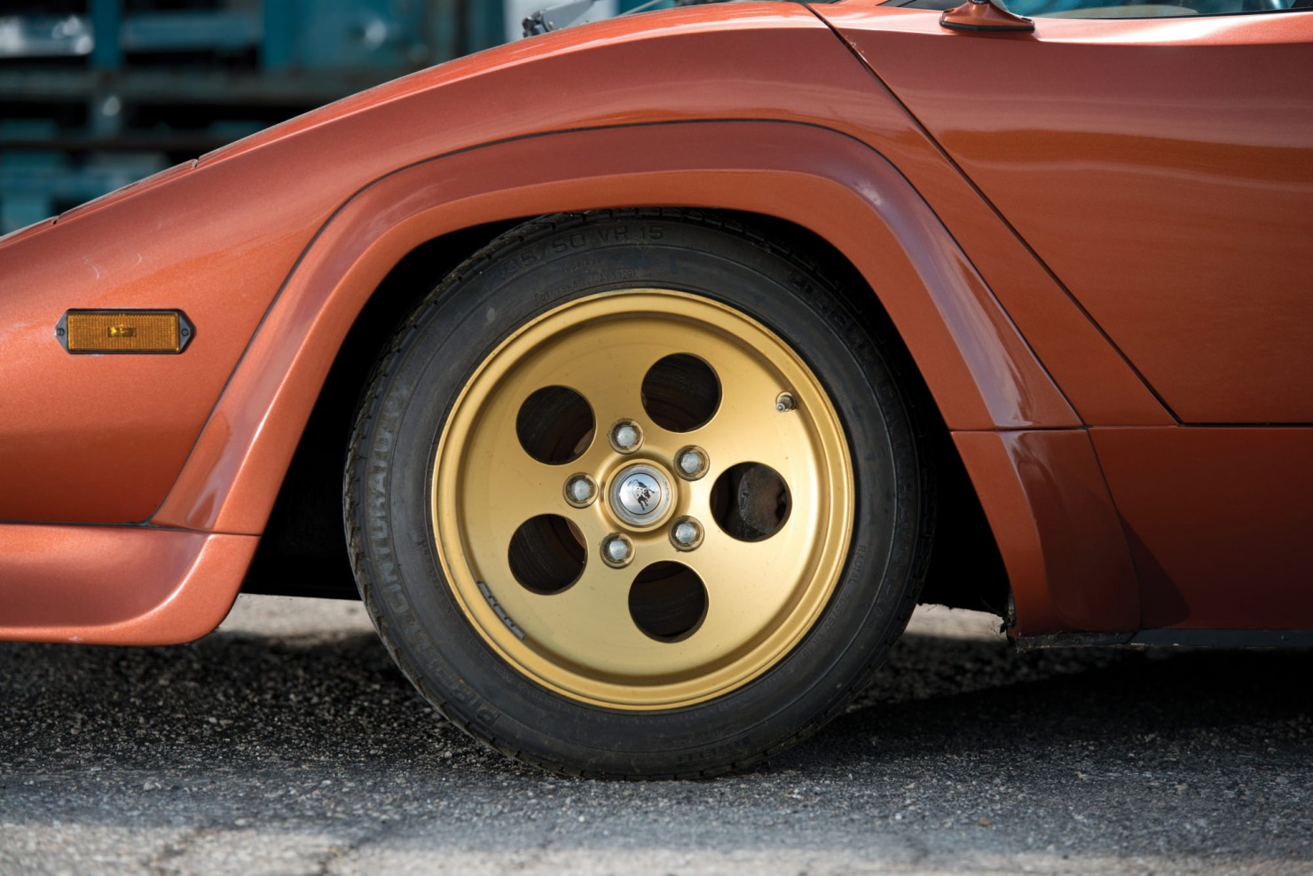 Lamborghini_Countach_LP400S_6