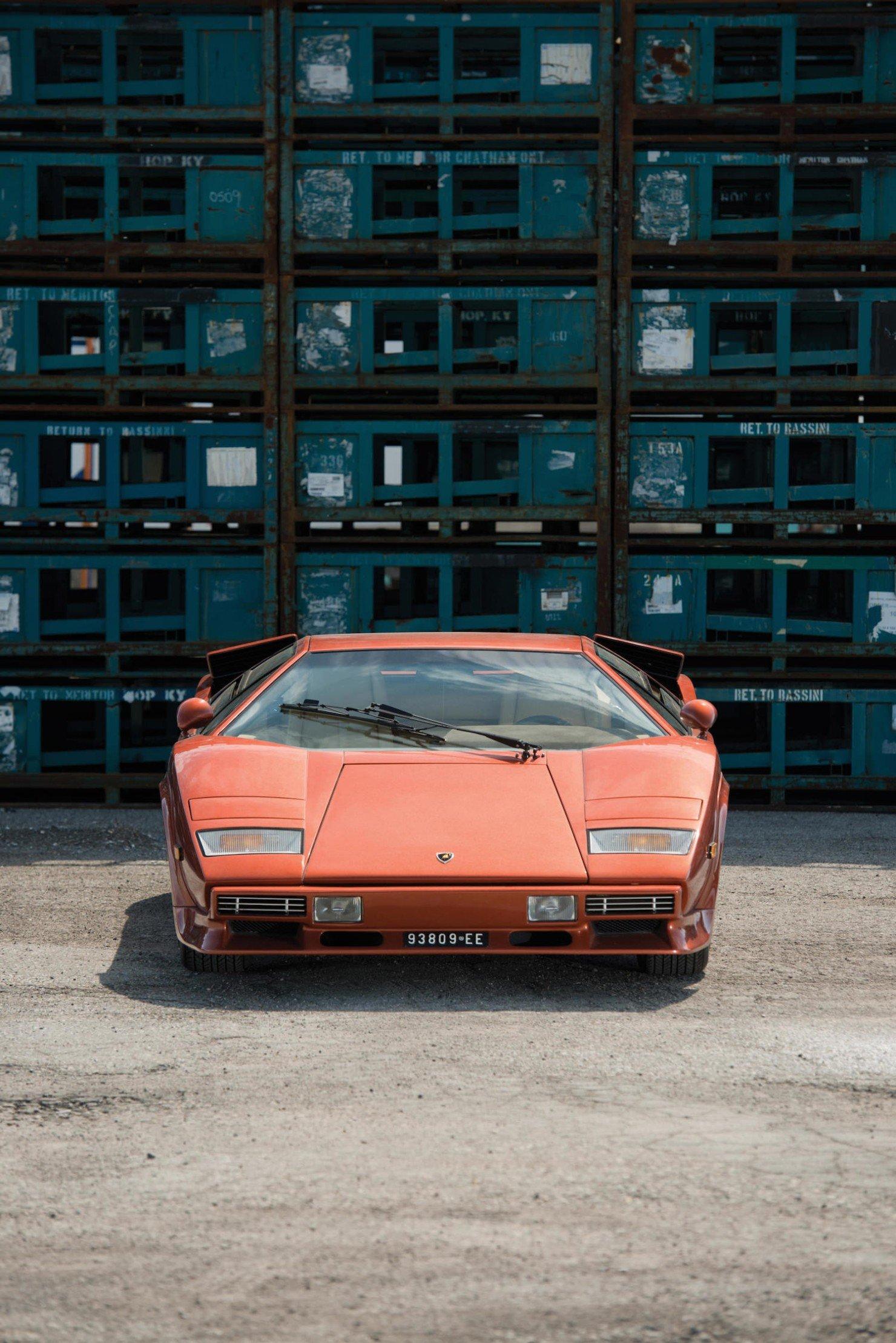Lamborghini_Countach_LP400S_8
