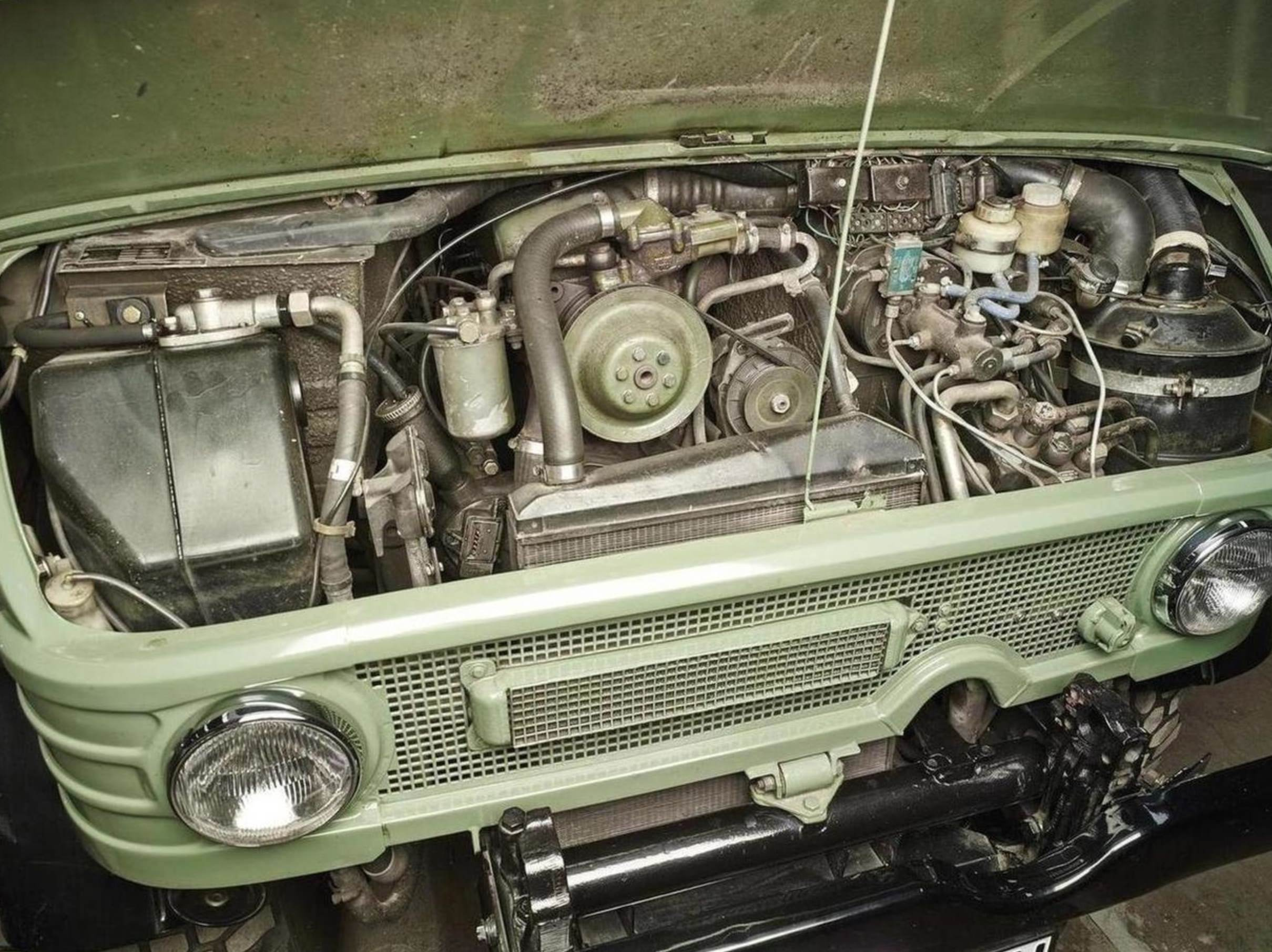 engine a prevnext engines mercedes used diesel features testdriving benz