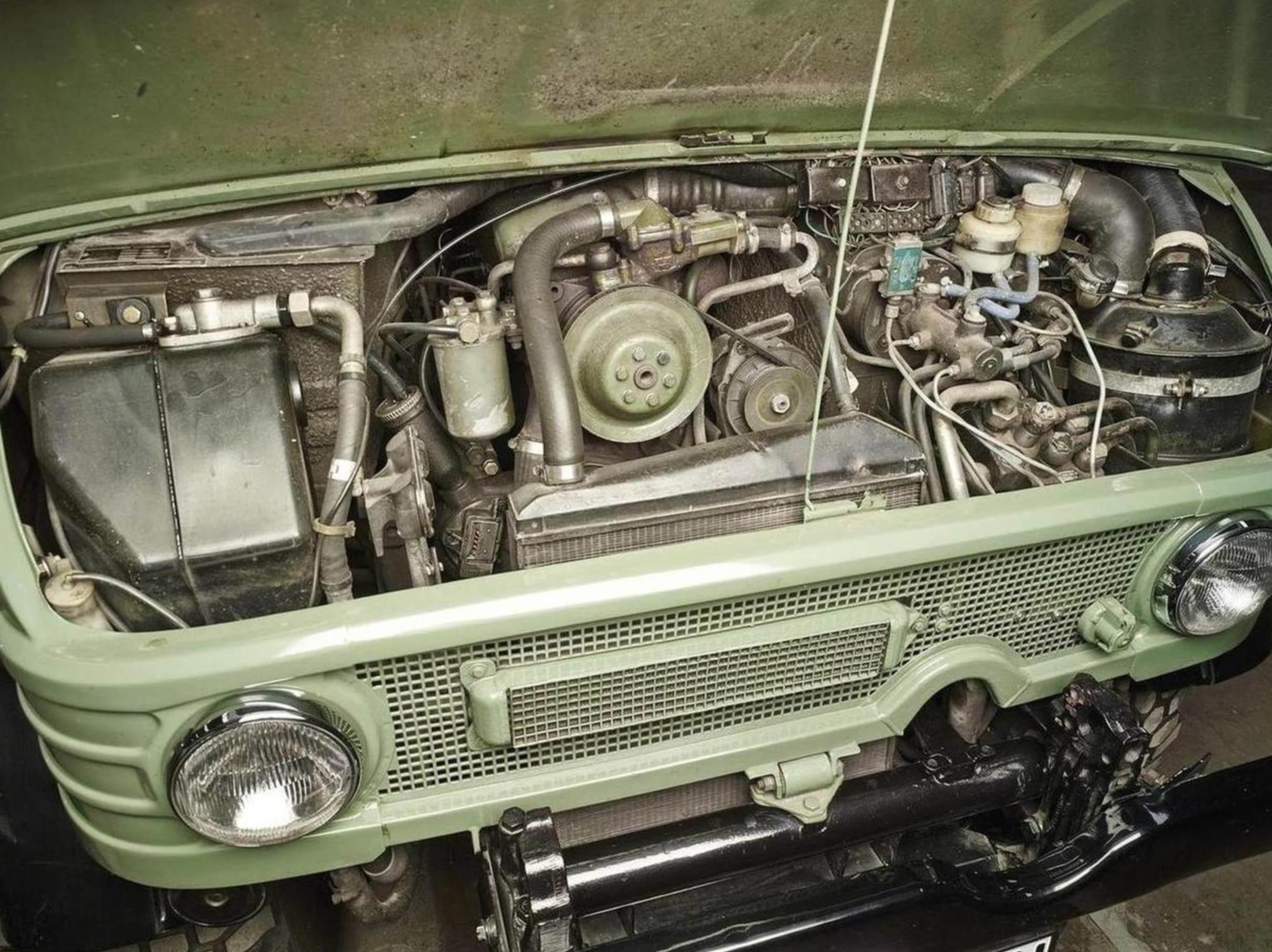 benz turbo mercedes diesel engines watch youtube sedan owner