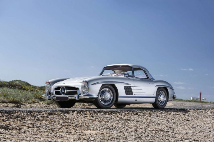 Mercedes-Benz_300SL_Roadster_1