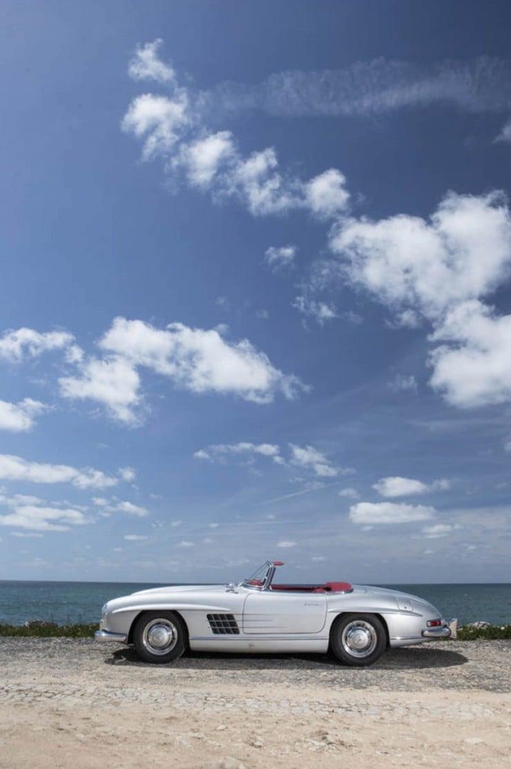 Mercedes-Benz_300SL_Roadster_10