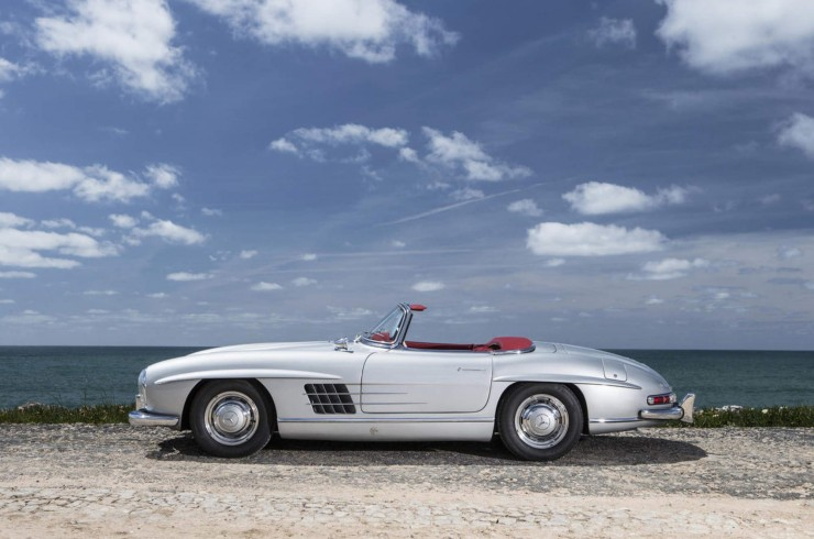 Mercedes-Benz_300SL_Roadster_11