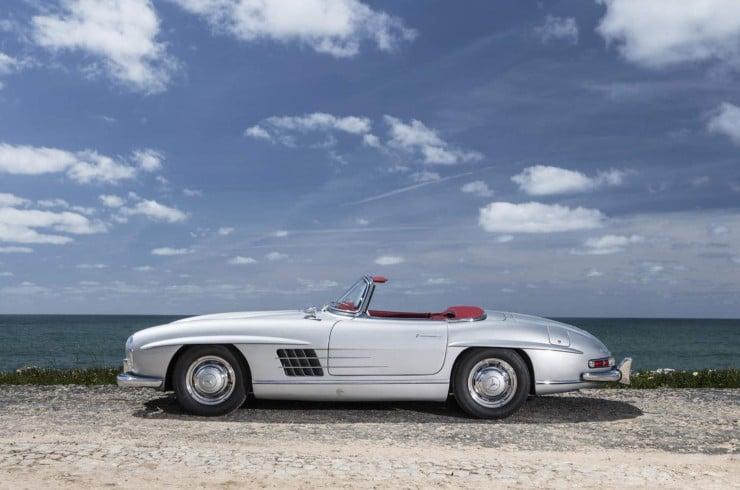 Mercedes-Benz_300SL_Roadster_11