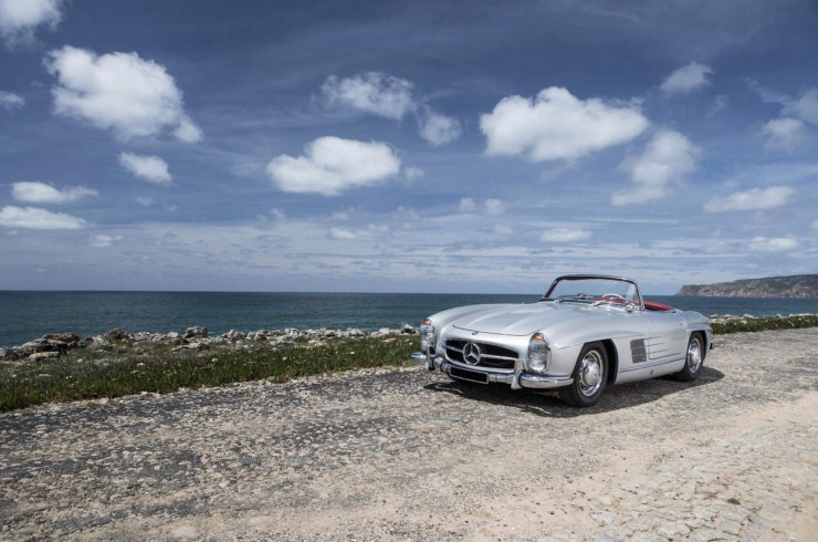 Mercedes-Benz_300SL_Roadster_12