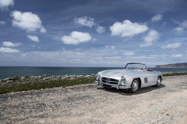 Mercedes-Benz_300SL_Roadster_12