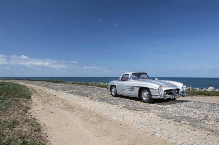 Mercedes-Benz_300SL_Roadster_15