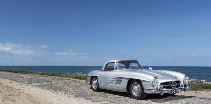 Mercedes-Benz_300SL_Roadster_16