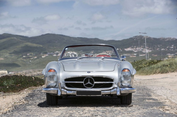 Mercedes-Benz_300SL_Roadster_17