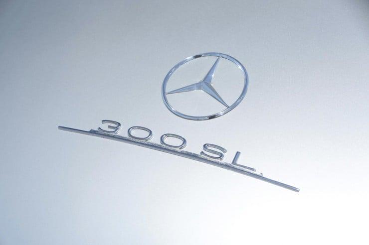Mercedes-Benz_300SL_Roadster_19